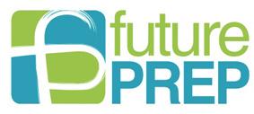 FuturePREP Logo 3