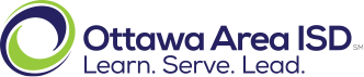 Ottawa Area ISD Home